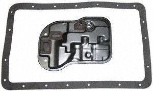 02 4runner transmission filter - 6