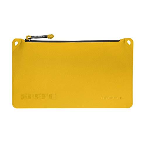 Magpul Industries Daka Polymerhülle, Unisex, MAG857-720, gelb, Medium (7