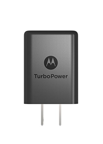 10 best motorola turbo charger 30 for 2021