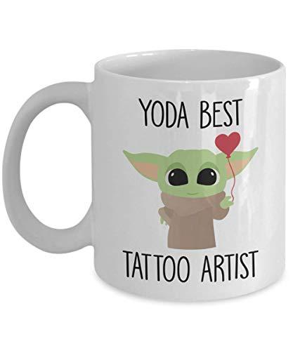 Best-Tattoo-Artist-Ever-Birthday