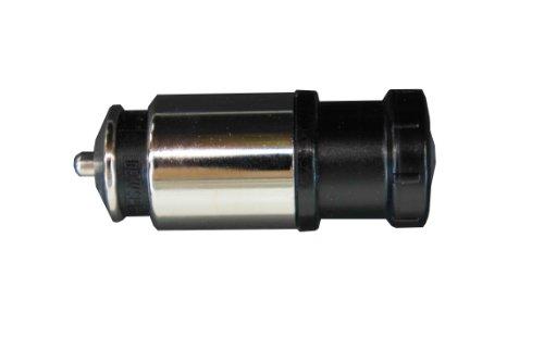 Genuine Audi Accessories 4F0947175 Mini Flashlight