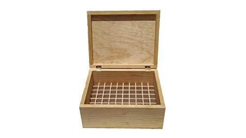 Opiniones de Artesanía en madera para comprar online. 1