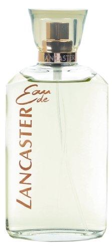 Lancaster Eau de femme / woman, Eau de Toilette, Vaporisateur / Spray 75 ml, 1er Pack (1 x 75 ml)