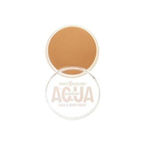 Aqua-Maquillage Beige 30g