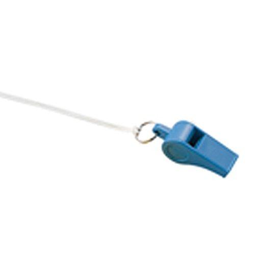 エバニュー(EVERNEW) プラエコー笛(1個) EKB211 700 青