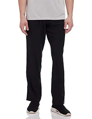 Reebok Casual Regular Men's Pants