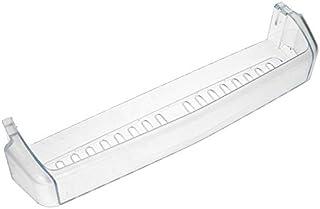 BEKO - balconnet intermediaire de porte pour réfrigérateur BEKO