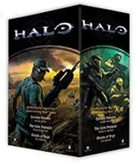 Best halo legends funny Reviews