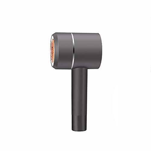 JenLn Trimmer de Pelota de Pelo Ropa Recargable Afeitadora Suéter Secador de Pelo Bola de Bola Artifact Afeitadora de Tela para Ropa (Color : Gray, Size : 21x10x8cm)
