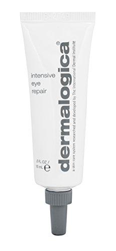 Dermalogica Skin Health System Intensive Eye Repair unisex, Augencreme 15 ml, 1er Pack (1 x 15 ml)