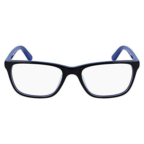 La mejor selección de Lentes Oftalmicos Calvin Klein disponible en línea. 1