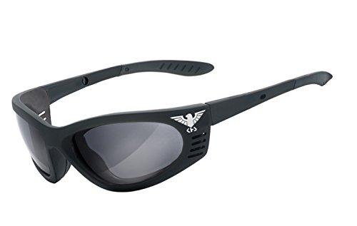 KHS ,Tactical Sonnenbrille, KHS-105-a