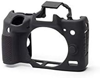 easyCover ECCM5B Canon M5 Case, Black