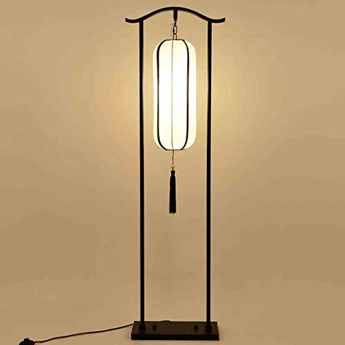 Hmy LRW Sala de Estar China Iluminación de la habitación de Libro Dormitorio Creativa de la lámpara de Noche