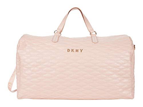 DKNY Fashion, Pink