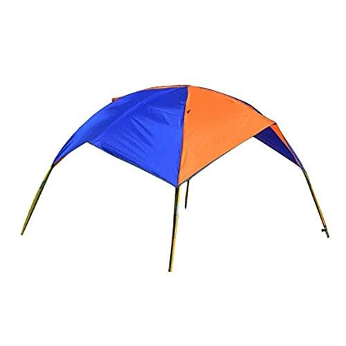ZIFON Toldo inflable para barco, para kayak, barco, pesca, sombreado