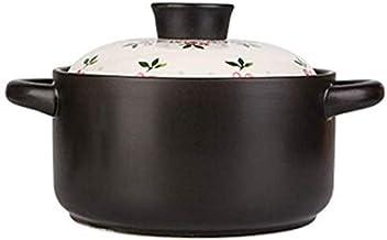 Praktisch Casserole gerechten braadpan gietijzeren braadpan gietijzeren braadpan met deksel voor oven Pyrex-braadpan met d...