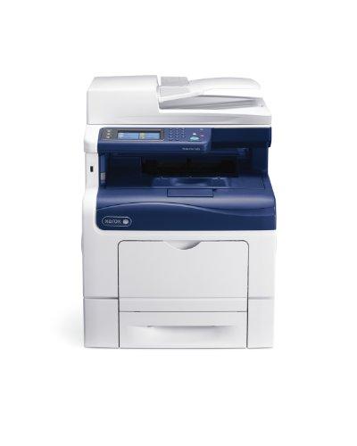 Xerox Workcentre 6605 DN
