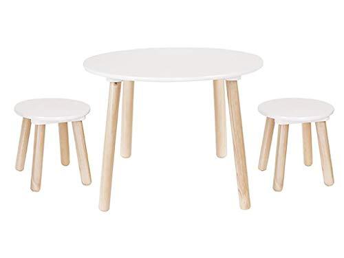 Tisch & 2Hocker - JaBaDaBaDo