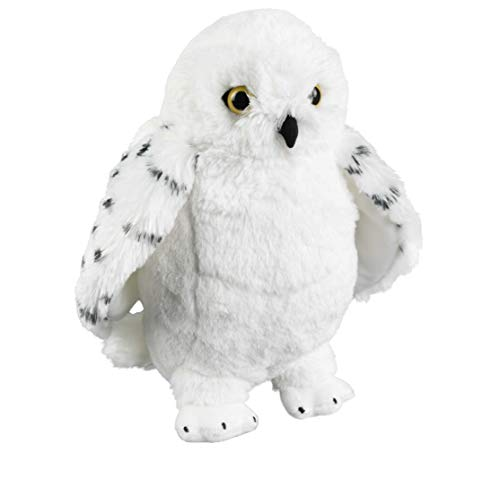 La Noble Colección Hedwig 28 cm