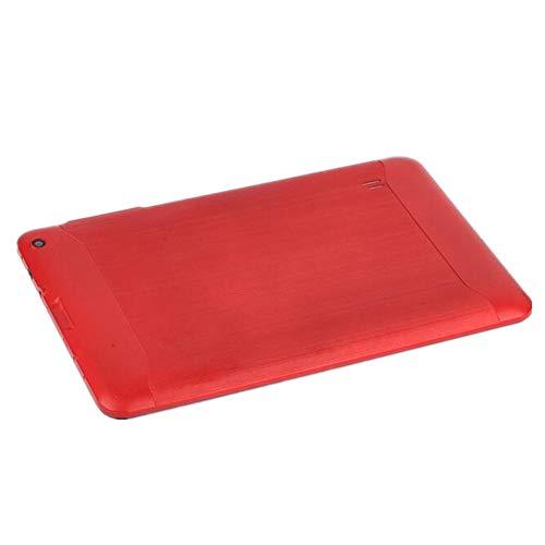 tablet 9 pulgadas android fabricante LLVV Tablets