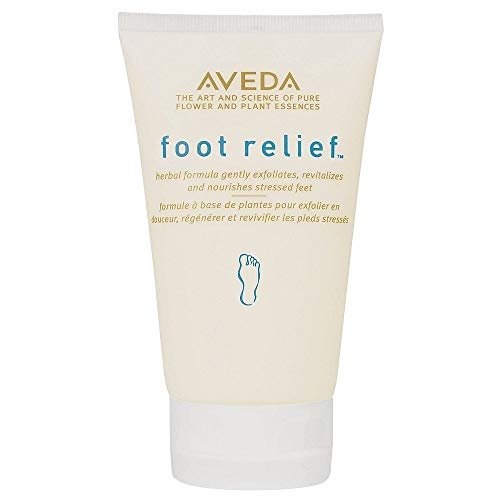 AVEDA Foot Relief Travel Size, 40 milliliters