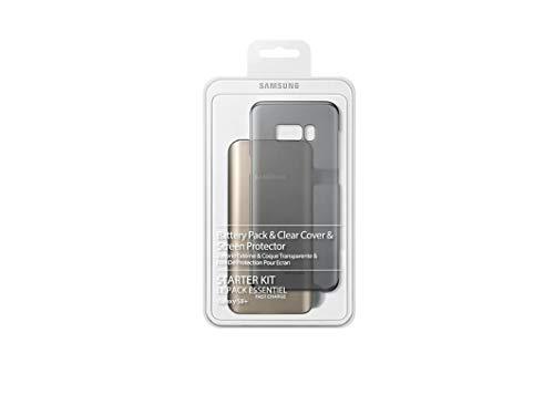 Starter Kit 1 (Galaxy S8)