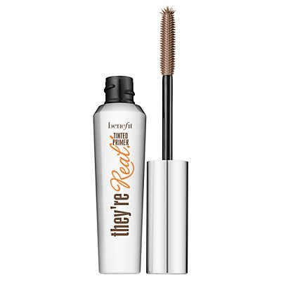 Benefit They're Real Primer Mascara