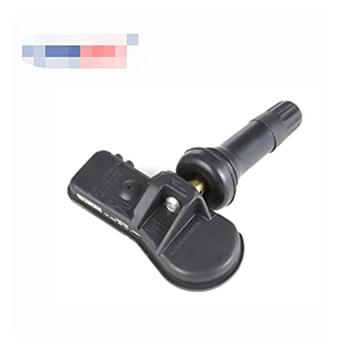 YINLANSTOR YLAN Store 4pcs New TPMS Sensor de presión de neumáticos Ajuste para Mercedes-Benz V Clase VS20 03 W638 AB Vito W447 07 A 447 905 0500 A4479050500 A4479051704 (Color : 1 pcs)