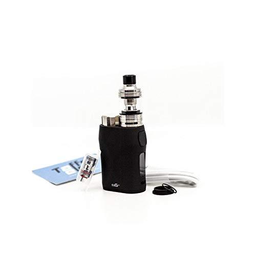 Eleaf - Kit iStick Pico X - Eleaf couleur - Noir sans Nicotine ni Tabac