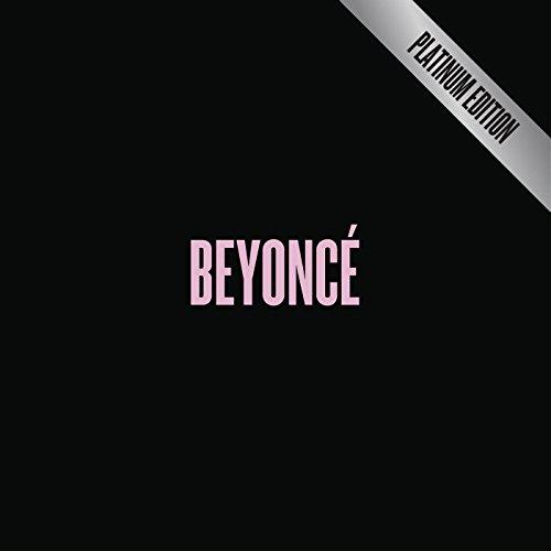 BEYONCÉ [Platinum Edition] [Explicit]