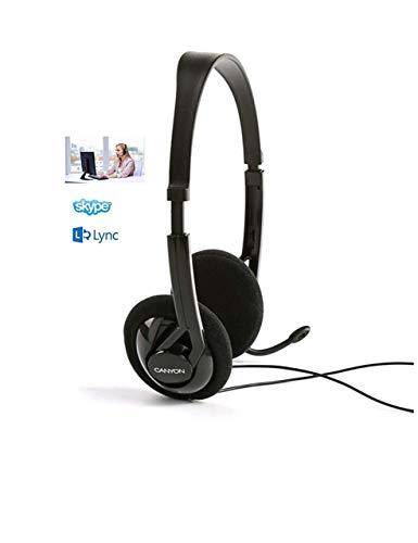 Manos Libres Bluetooth Auricular Color Negro Unico 360hrs de Autonom/ía en Espera Auriculares Bluetooth 4,2 Auriculares Inabl/ámbricos
