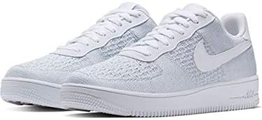 air force 1 flyknit hombre