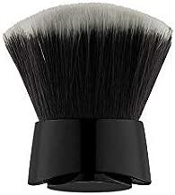Spa Sciences ECHO Sonic Makeup Brush Replacement Brush Head