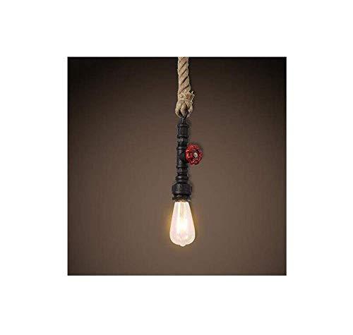 Deckenleuchten Lampen Kronleuchter Pendelleuchten Wandleuchten aus Massivem Holz Moderne Zeitgenössische Gang Treppenhauslampe Einfache Nacht Japanische Schlafzimmer Kreative Led Persönlichkeit Wandl