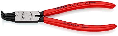 KNIPEX Sicherungsringzange (300 mm) 44 21 J41