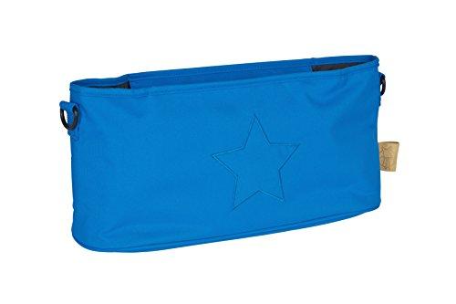 Casual Pochette Buggy Étoile bleu