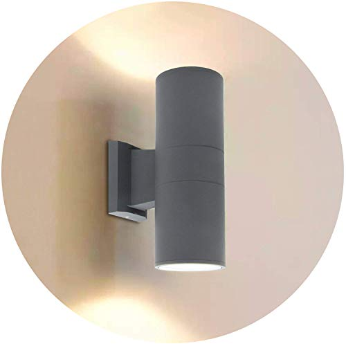 Topmo-plus Lámpara de pared Wall Lights Bañadores de pared