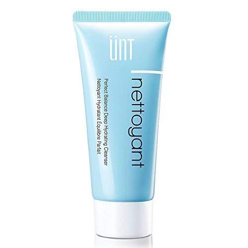 Aqua Nettoyant 100 ml Unt Skincare