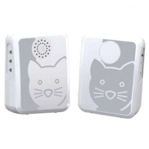 Karlie Kitty Phone Deluxe