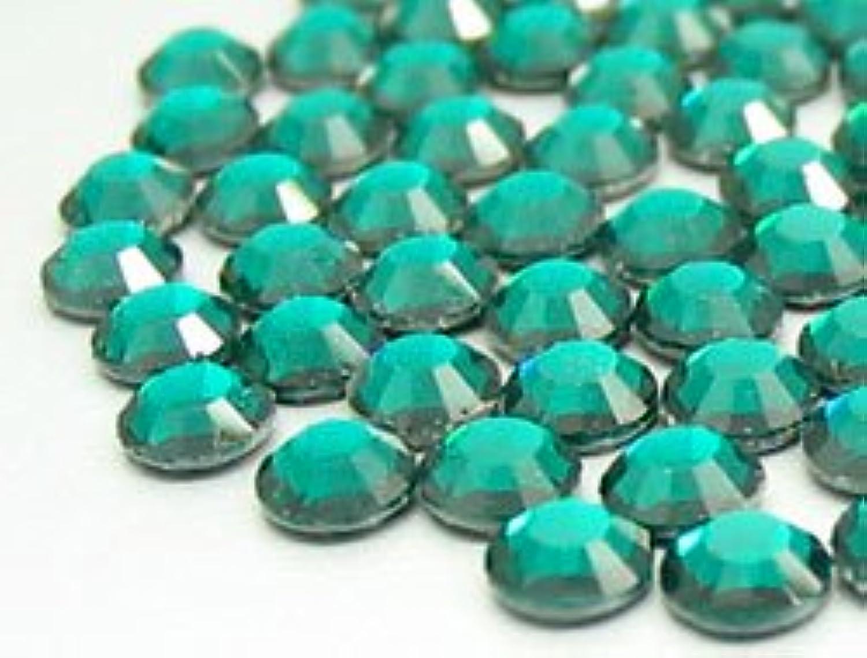 solo cómpralo Rhinestones Normal of of of Estrella Bright   SS18 (4.3mm), Light Emerald, 1440 Pieces (10 Gross) (accesorio de disfraz)  autorización
