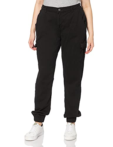 Urban Classics -   Damen Ladies Hose