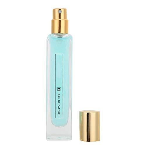 Agua de Perfume Perfume, Perfume Leezi Perfume Duradero Duradero Eau De Parfum Frupancia Fruitiva para Mujeres 15Mledar