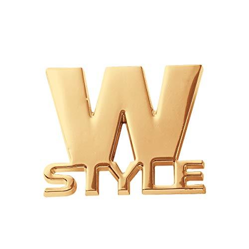 WINWINSTYLE(ウインウインスタイル)『W-STYLEYANCHASKULLROSESTANDBAG』