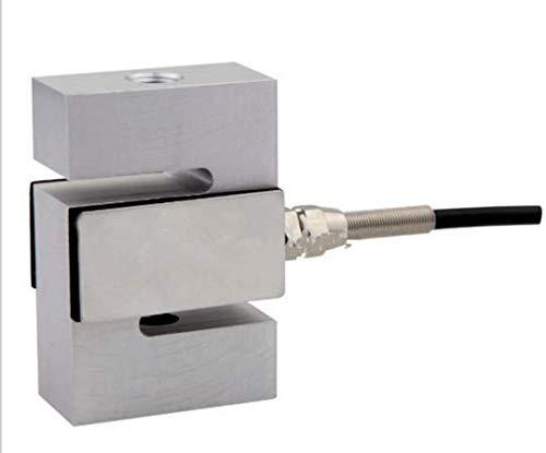 Di alta qualità Gowe whosale tipo S Maniglia/Sensore pressi