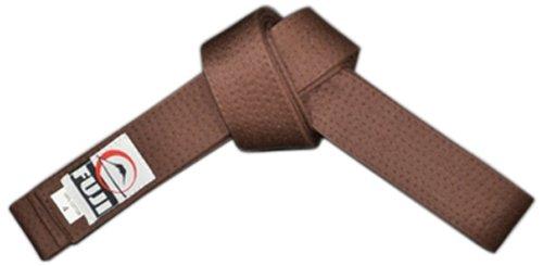 Cinturon Judo  marca Fuji