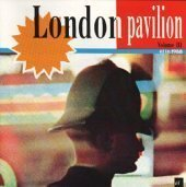 London Pavillion: El in 1988 3 by London Pavillion