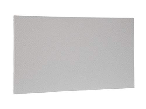 Infrarotheizung thermodynamisch 950W, 110x60cm, Räume 24-47m³, bedruckbar, Vitalheizung TD ECO 7+ 950