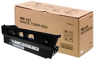 Konica BizHub C280 Waste Toner Box (OEM) 45,000 Pages