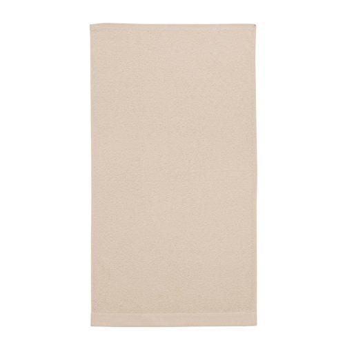 Seahorse Pure handdoeken, 3-delige set